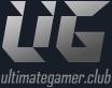 ultimate-gamer_banner_3-4-2016