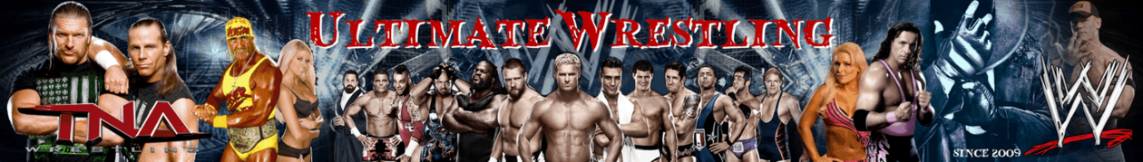ultimate-wrestling_banner