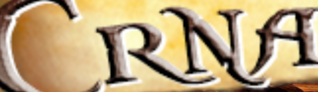 CrnaBerza is Open for Signup!