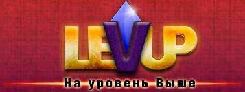 levup_banner_2-20-2016