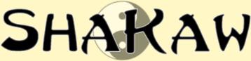 shakaw_banner