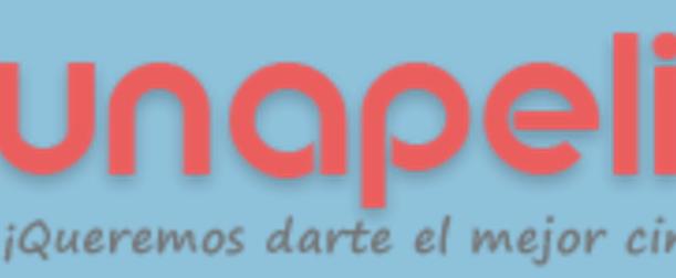 Bajaunapeli