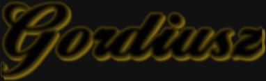 gordiusz_banner