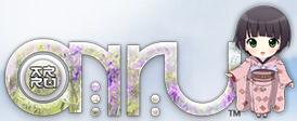 animereactor_banner