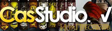 casstudio-tv_banner