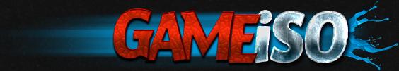 gameiso_banner