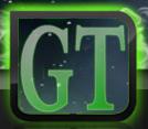 ghost-tracker_banner