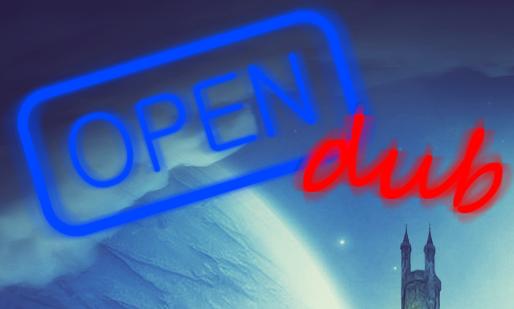 opendub_banner
