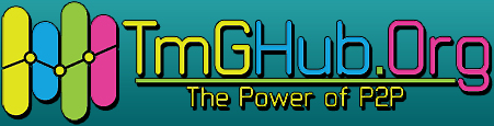 tmghub_banner