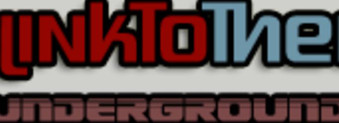 LinkToTheInternet (LTTi)