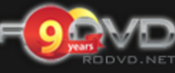 RoDVD (Cinefiles) is Open for Application Signup!