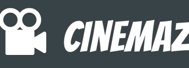 CinemaZ (EuTorrents)