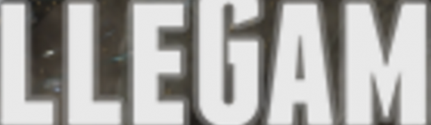 GazelleGames (GGn)