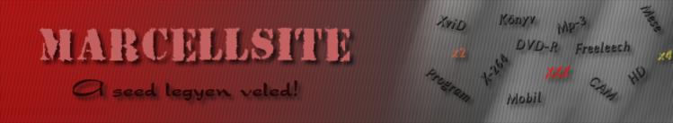 marcellsite_banner