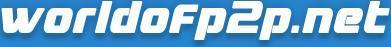 worldofp2p_banner