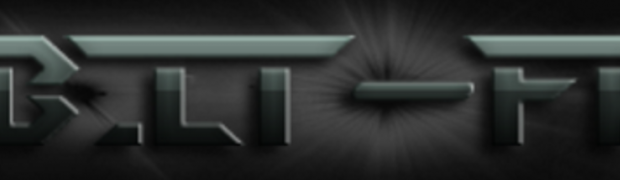 Bit-Faction is Open for Signup!