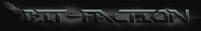 bit-faction_banner