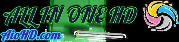 all-in-one-hd_banner