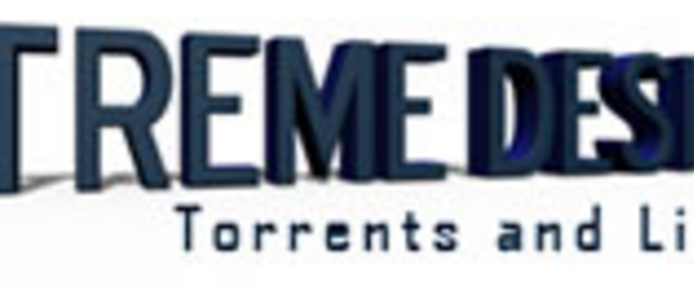 ExtremeDesi (ExDesi) is Open for Signup!