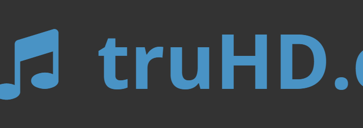truHD is Open for Signup!