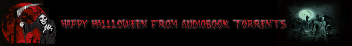 audiobook-torrents_banner