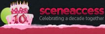 sceneaccess_banner