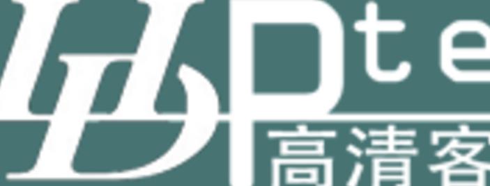 HDPter (HDP)