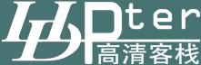 hdpter_banner
