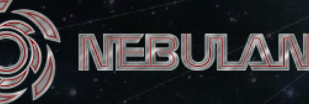 Nebulance.io (TransmiTheNet) is Open for Limited Signup!