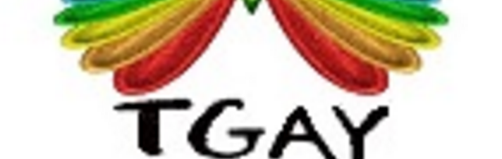 TGay is Open for Signup!