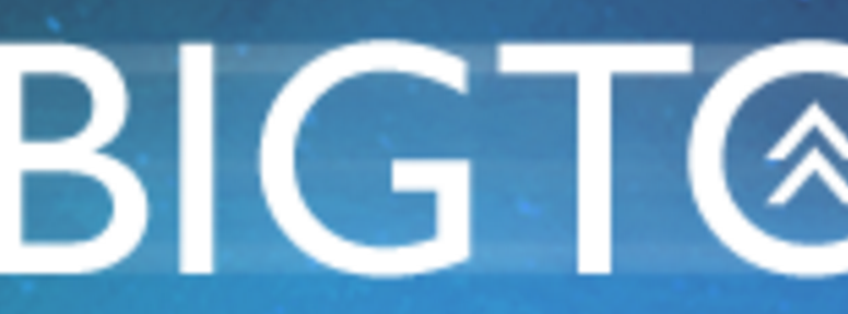 BIGTorrent