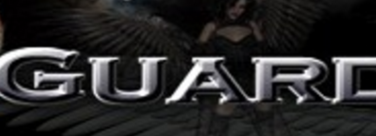 Guardian Angel (GA) is Open for Signup!