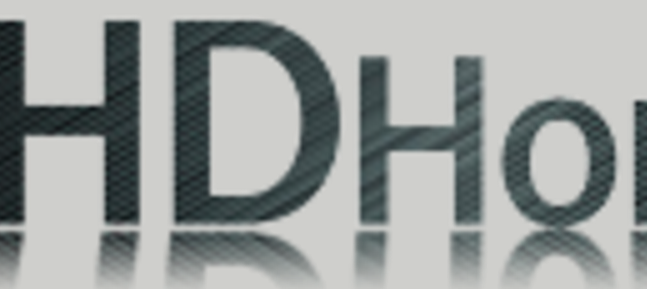 HDHome (HDBiger)