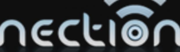 TehConnection (TC)