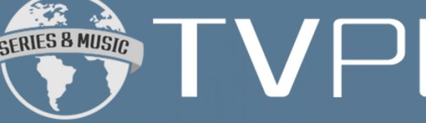 TVplay Club