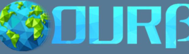 Ourbits (HDPter)