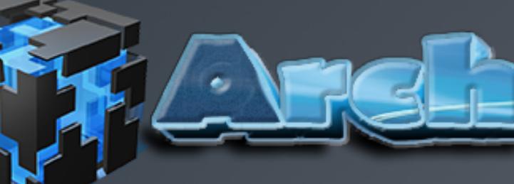 ArcheTorrent
