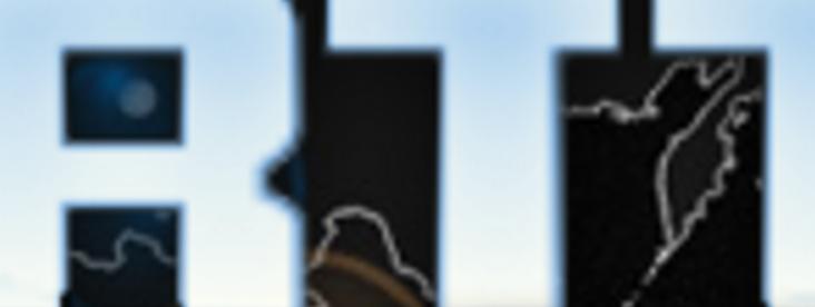Byte Torrent Tracker (BTT)