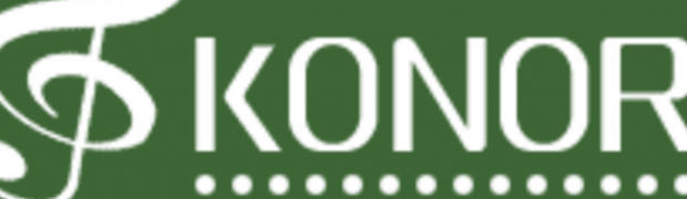 Konor is Open for Signup!