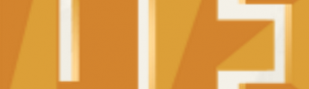 UltraHDCLUB