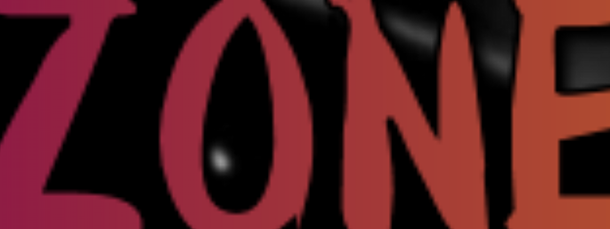 Zone-Torrent is Open for Signup!