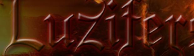 Luzifers Fallen Angel (LFA) is Open for Signup!