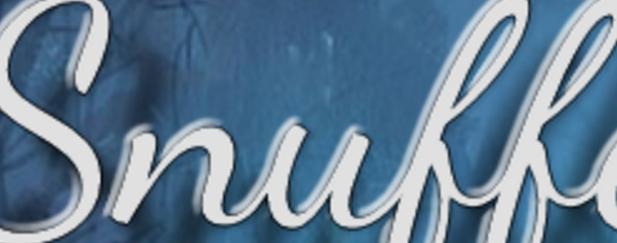 Snuffelland has Shut Down