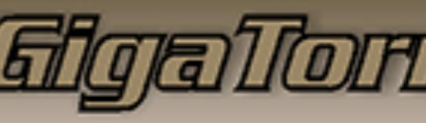 GigaTorrents