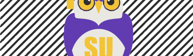 ShareUniversity (SU) is Open for Limited Signup!