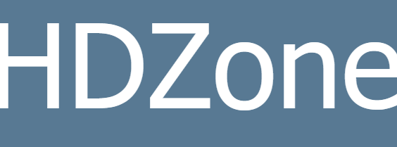 HDZone (HDZ) is Open for Limited Signup!