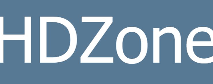 HDZone (HDZ)
