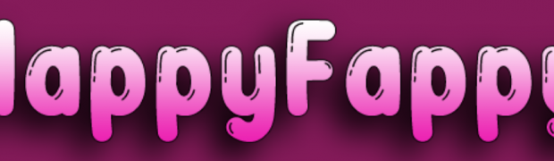 HappyFappy is Open for Limited Signup!