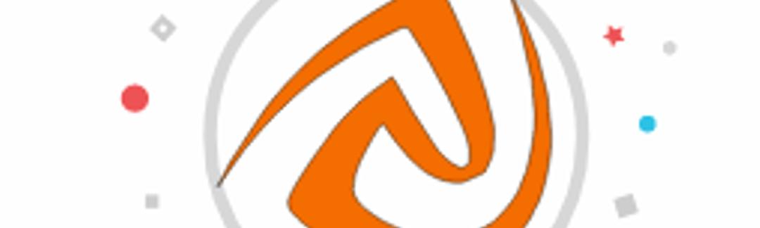 JME-REUNIT3D is Open for Limited Signup!